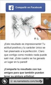 retrato libcamp txt
